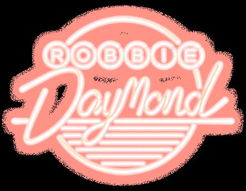 Robbie Daymond